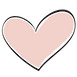 Matilda & Mabel - heart.png