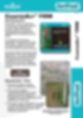 Simplot CounterAct Firm Brochure.jpg