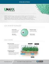 Koch Umaxx Brochure.jpg