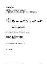 Bayer Reserve StressGard Label.jpg