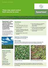 Bayer Spearhead Brochure.jpg