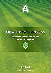 Adama Qualipro I-Pro 365 Brochure.jpg