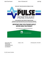 Nufarm Pulse Label.jpg