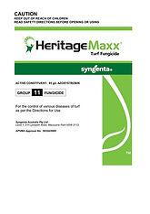 Syngenta Heritage Maxx Label.jpg