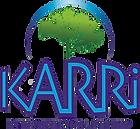 Karri International - Logo