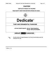 Bayer Dedicate Label.jpg