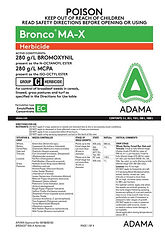 Adama Bronco MA-X Label.jpg