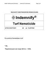 Bayer Indemnify label.jpg