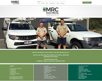 MRC Electrical.jpg
