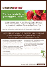 Bactivate BioBoost Plus Brochure.jpg