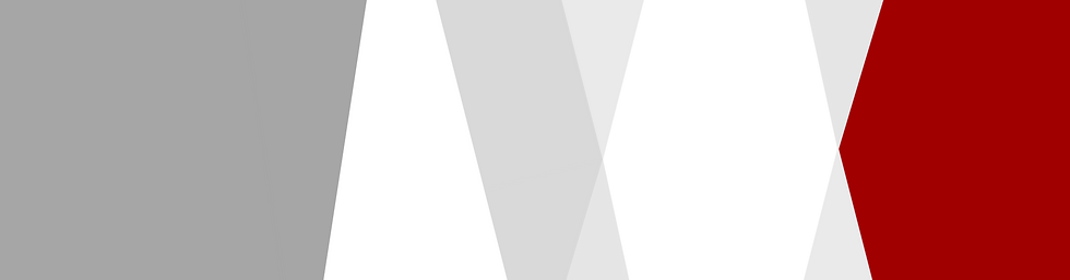 Copy of Untitled Design (6).png