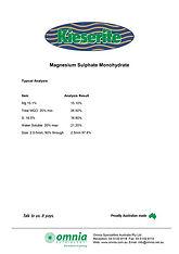 Kieserite Brochure.jpg
