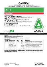 Adama 3D Label.jpg