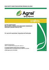 Syngenta Agral Label.jpg