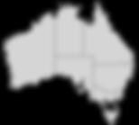 2000px-Australia_map,_States.svg.png