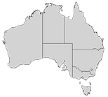 2000px-Australia_map,_States.svg.png