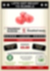 TC Smackdown Herbicide Brochure.jpg