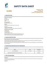 SST BiAgra SDS.jpg
