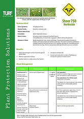 TC Steer Brochure.jpg