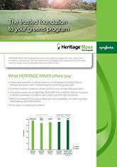 Syngenta Heritage Maxx Brochure.jpg