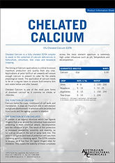 GMX Chelated Calcium Brochure.jpg