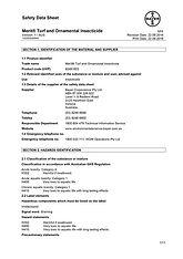 Bayer Merit Insecticide SDS.jpg