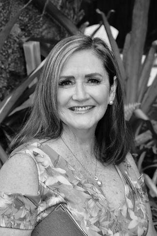 Bernadette Smith Marriage Celebrant