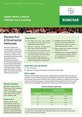 Bayer Ronstar Brochure.jpg