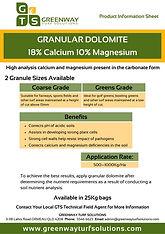 Dolomite Granular Brochure.jpg