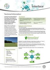 Bayer Interface Stressgard Brochure.jpg