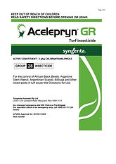 Syngenta Acelepryn GR Label.jpg