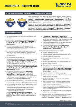 Warranty_Roof_V23.03.20.jpg