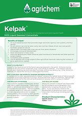 Agrichem Kelpak Brochure.jpg