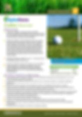 Hydroforce CalWet Tech Sheet.jpg