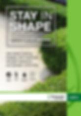 Syngenta Trimmit Brochure.jpg
