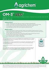 Agrichem OM3 Brochure.jpg