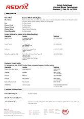 Calcium Nitrate SDS.jpg