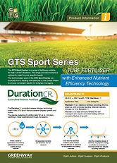 GTS Updated Sport Series Brochure.jpg