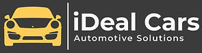 iDeal Cars Automotive Solutions
