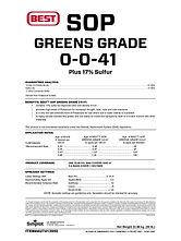 Best SOP Greens Grade Label.jpg