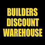 Builders Discount Warehouse is a valued client of All Brisbane Electrical
