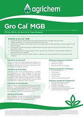 Agrichem Grocal MGB  Brochure.jpg