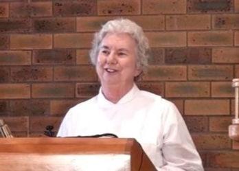 Kenmore Brookfield Anglican Church Parish | Brisbane | Sermons