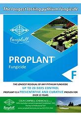 Campbells Proplant Brochure.jpg