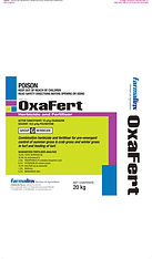OxaFert Label.jpg