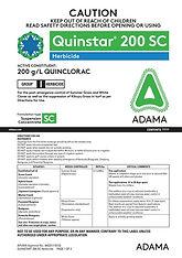 Adama Quinstar Label.jpg