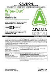 Glyphosate 360 Label.jpg