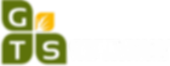 Greenway Turf Solutions Australia logo