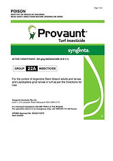 Syngenta Provaunt Label.jpg