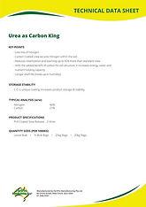 Carbon Coat Urea Tech Sheet.jpg